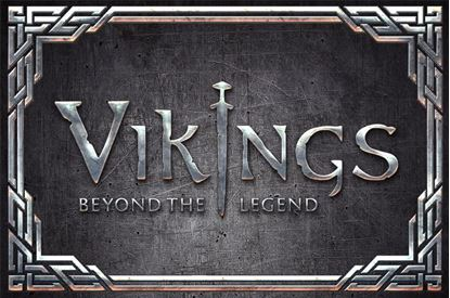 Picture of Viking Bash - Ages 21+