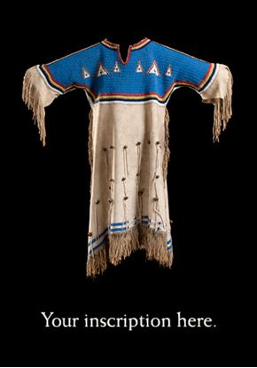 Picture of Sioux Shirt