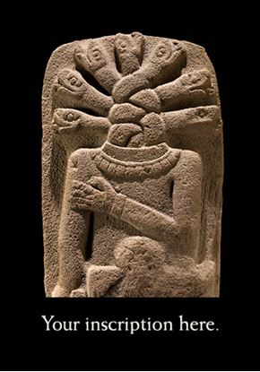 Picture of Stela