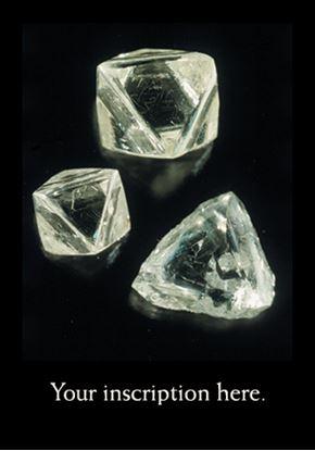 Picture of Diamonds