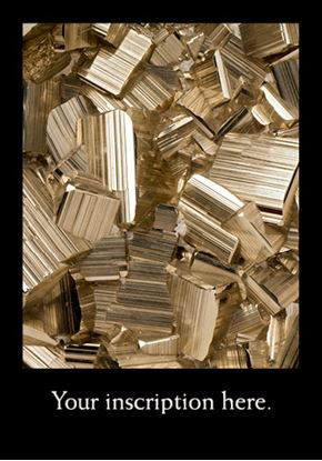 Picture of Pyrite