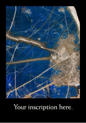 Picture of Lapis Lazuli