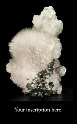 Picture of Mesolite