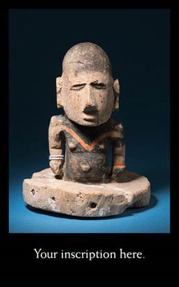 Picture of Figurine