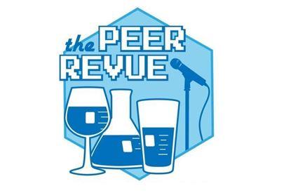 Picture of Peer Revue