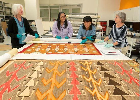 Denver Museum Of Nature And Science Membership Tax Deductible
