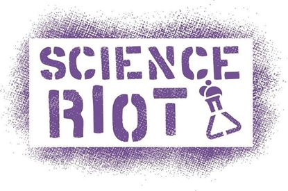 Picture of Science Riot