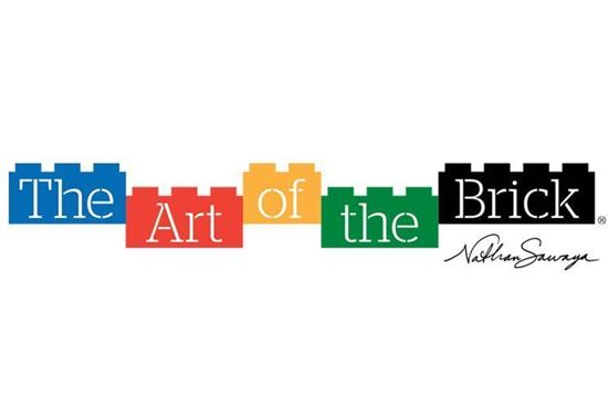 Picture of The Art of the Brick: Members Only Hours