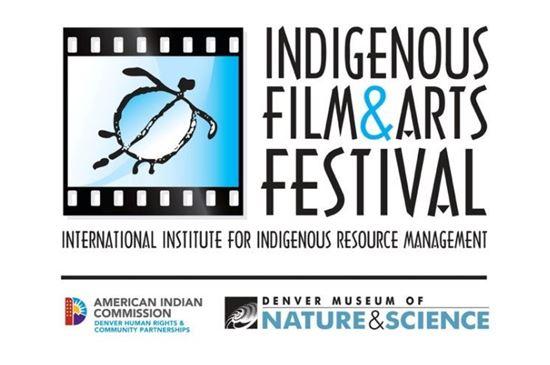 Picture of Indigenous Film: White Lies (Tuakiri Huna)