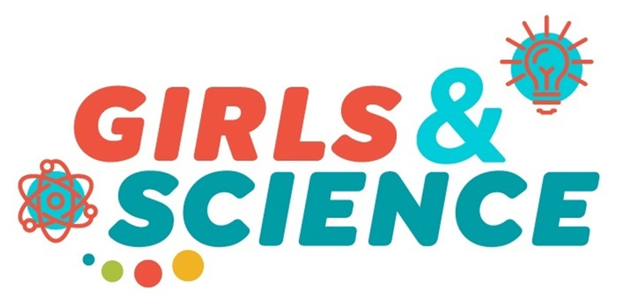 Picture of Girls & Science (virtual programs registration)