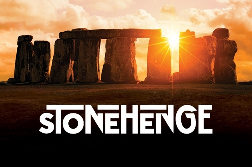 Picture of Stonehenge: Ancient Mysteries and Modern Discoveries (Requires a timed ticket AND Museum Admission)