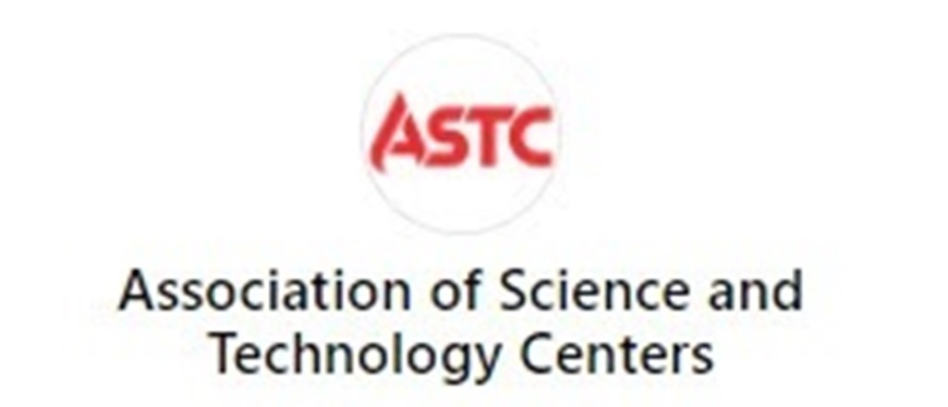 Picture of ASTC Passport Admission