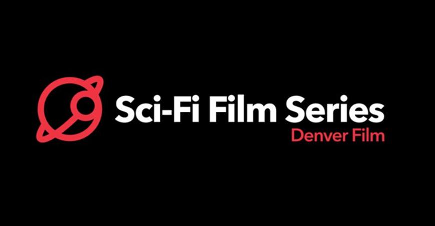 "Picture of Sci-Fi Film Series: ""Metropolis"""